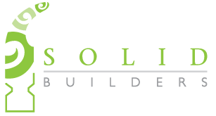 Solid Builders Christchurch