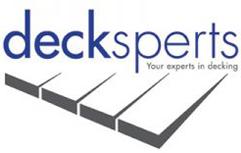 decksperts-Logo2-300x156