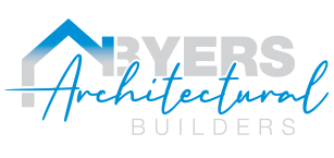 Byers Architectural Builders Christchurch
